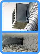 Air Duct Cleaning South San Francisco