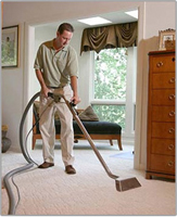 South San Francisco Carpet Cleaning