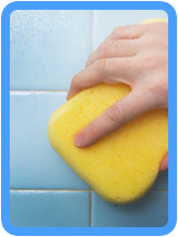 Tile and Grout Cleaning South San Francisco